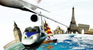 Tourisme_avion_bateau_train